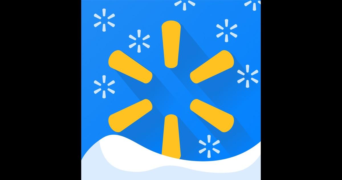 Walmart app shopping savings catcher amp more on the app store