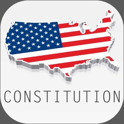 United States Constitution - Pocket Edition