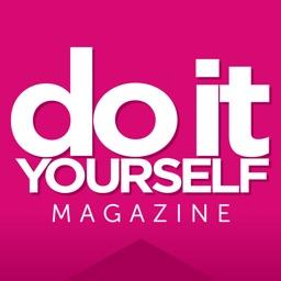Do It Yourself Magazine