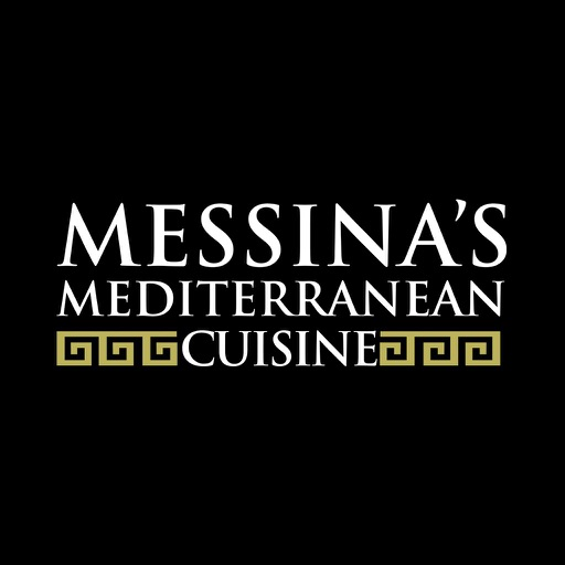 Messina's Mediterranean