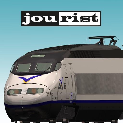 1000 Lokomotiven aus aller Welt