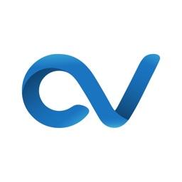 CV Showcase