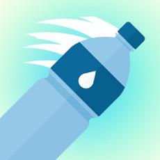 Activities of Water Flip Challenge
