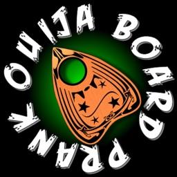 Ouija Board Prank