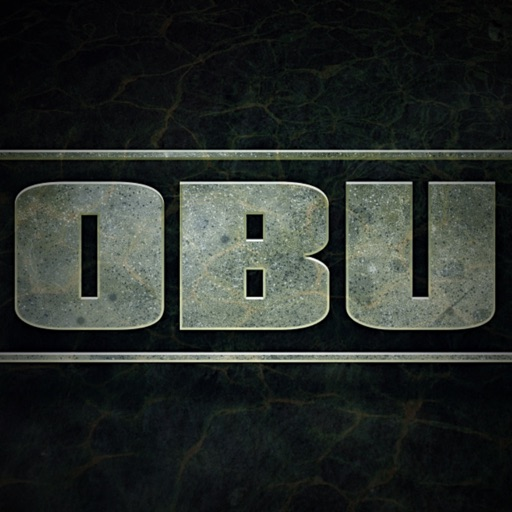 OBU RADIO