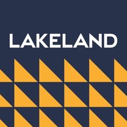 Lakeland Digital Catalogues