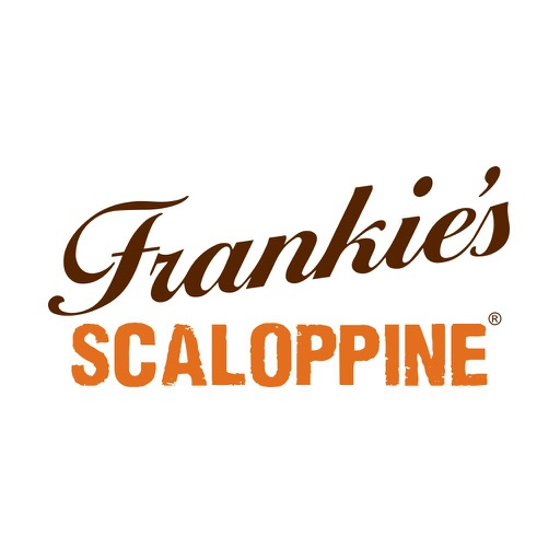 Frankie's Scaloppine
