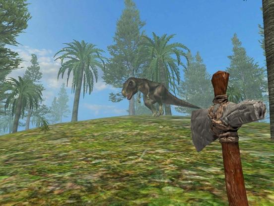 World of Dinos