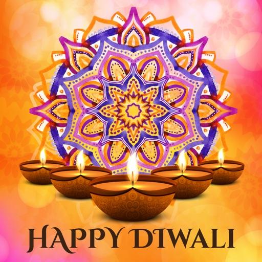 Diwali free greetings cards by yen ching liew diwali free greetings cards m4hsunfo