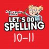 Spelling Ages 10-11: Andrew Brodie Basics