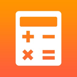 Fraction calculator - handy math assistant
