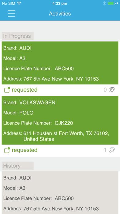 Envi - Detail on Demand - Worlds Best Car Wash-3