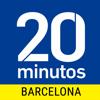 20minutos Ed. Impresa Barcelona