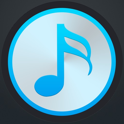 Ringtone Maker - Fade In & Fade Out in Realtime