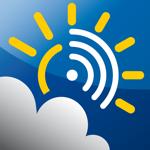 Meteox - Radar de pluie et satellite pour pc
