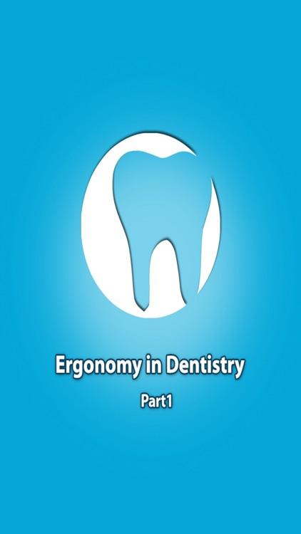 Ergonomy in Dentistry - Part1 screenshot-4