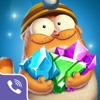 Viber Diamond Rush
