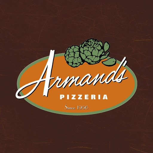 Armand's Pizzeria Wheaton