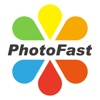 PhotoFast LIFE (AppStore Link)