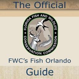 FWC's Fish Orlando