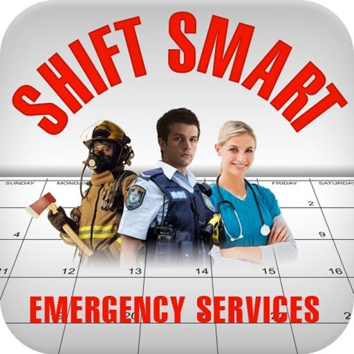 ShiftSmart