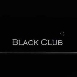 BlackClub
