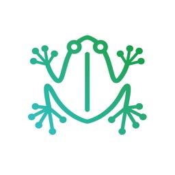FrogSpotter