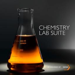 ChemistryLabSuite