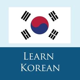 Korean 365