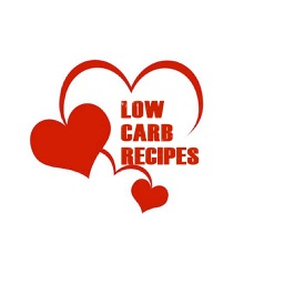 Low Carb Recipes++