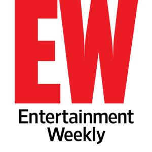 ENTERTAINMENT WEEKLY Magazine app