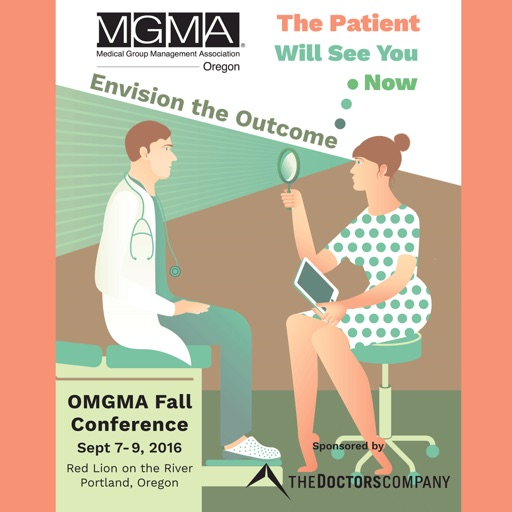OMGMA Fall Conference 2016