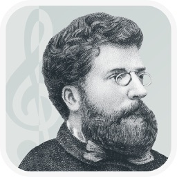 Georges Bizet - Classical Music