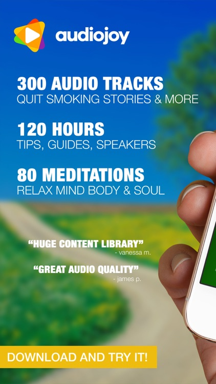 Stop Smoking Personal Stories of Success Quit Now by Pitashi