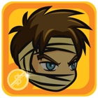 Dangerous Dash icon
