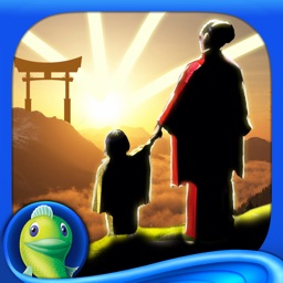 Mythic Wonders: Child of Prophecy HD - Hidden