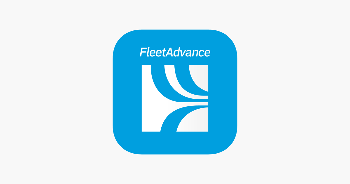 fleetadvance on the app store - Universal Premium Fleet Card