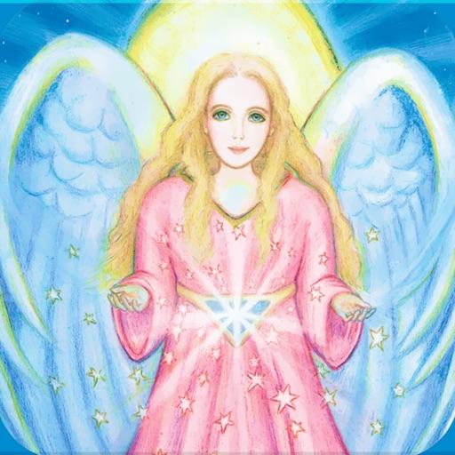 Tarot Angel Cards - усиль свою интуицию
