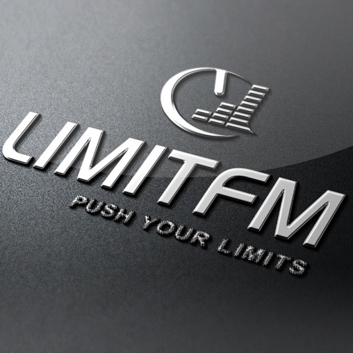 Limit.FM - Webradio