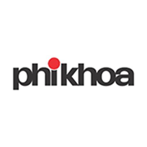 SalesUp PhiKhoa