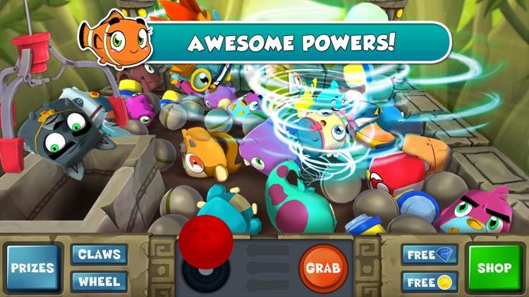Prize Claw 2 screenshot-3