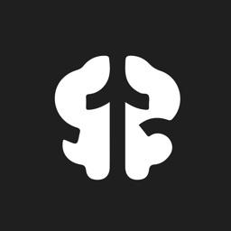 Memo - Premium Memory Trainer Puzzle