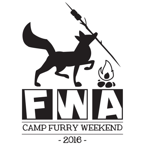 Camp Furry Weekend