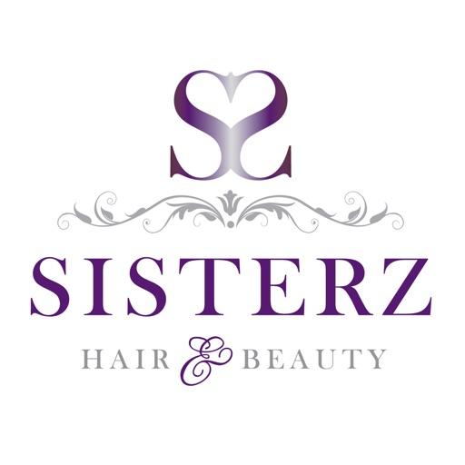 Sisterz Hair & Beauty