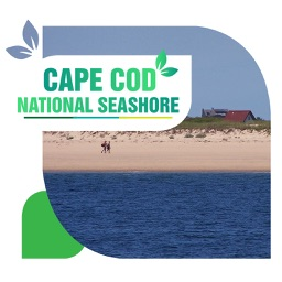 Cape Cod National Seashore Travel Guide