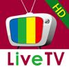 电视直播间HD