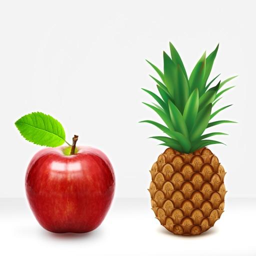 脱出ゲーム Pineapple&Apple
