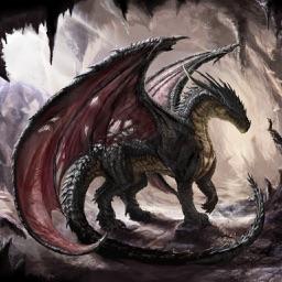 Dragon Wallpapers HD