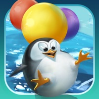 Codes for Balloon Fight Club Hack