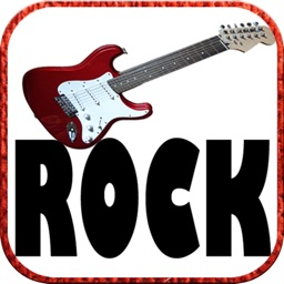 Rock Radio: Music Alternative, Classic, Hard free